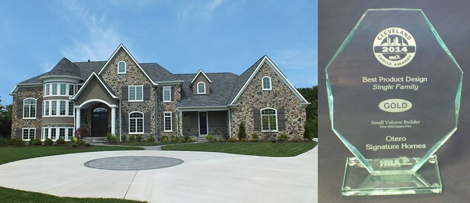 First choice building custom home building and renovations for First choice builders