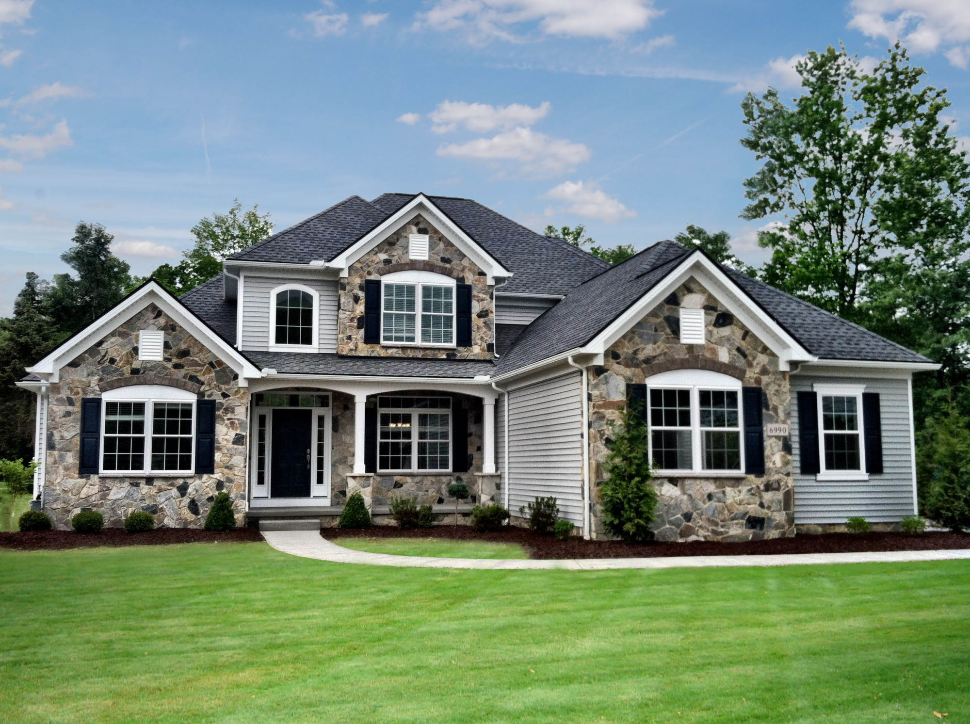 Houses for sale in cleveland ohio house plan 2017 for House plans ohio