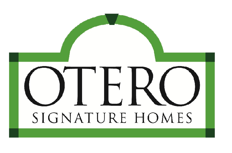2015 cleveland choice awards otero signature homes. Black Bedroom Furniture Sets. Home Design Ideas